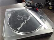 AUDIO-TECHNICS Turntable AT-LP60